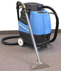 Best Rug Cleaning Machine Roselawnlutheran